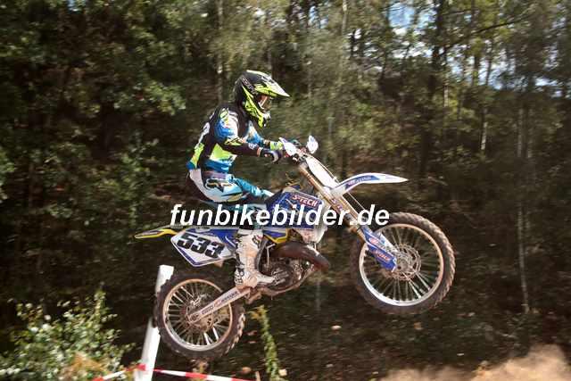 62. Moto Cross Floeha 2014_0305