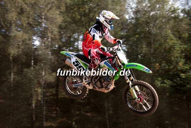 62. Moto Cross Floeha 2014_0306