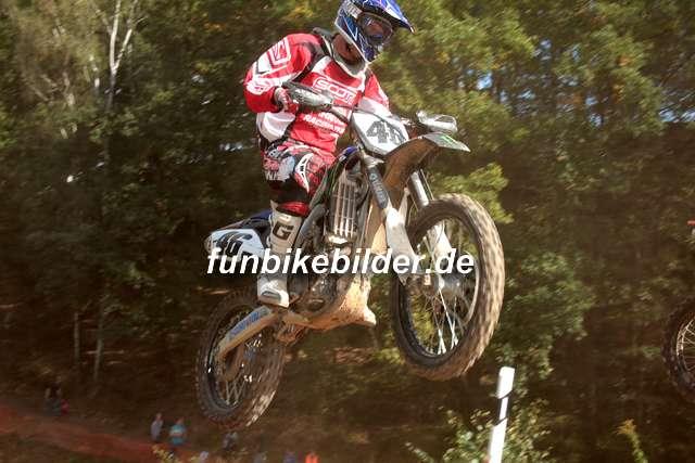 62. Moto Cross Floeha 2014_0307