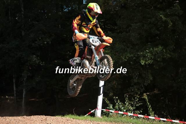 62. Moto Cross Floeha 2014_0308