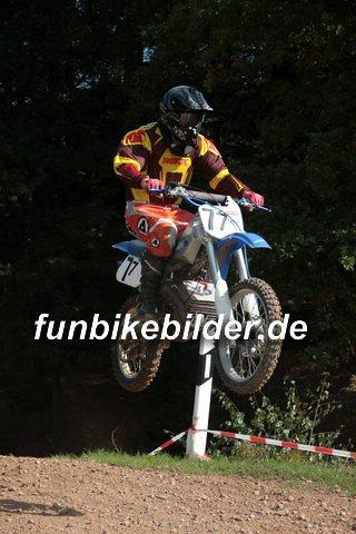 62. Moto Cross Floeha 2014_0309