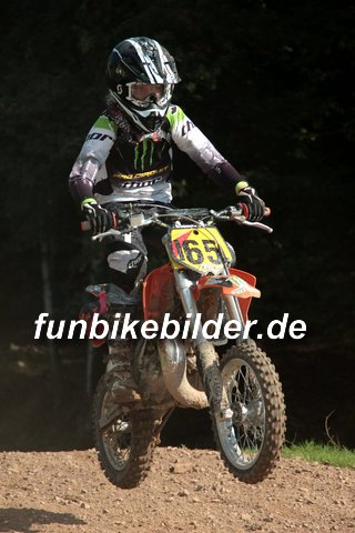 62. Moto Cross Floeha 2014_0310