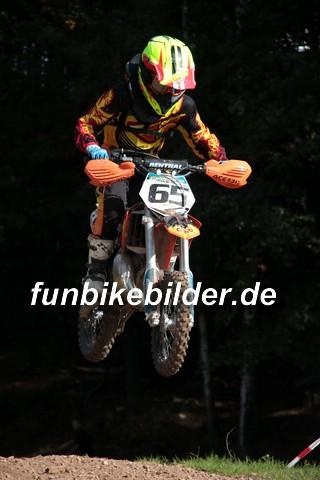 62. Moto Cross Floeha 2014_0311