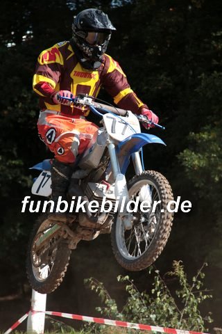 62. Moto Cross Floeha 2014_0312