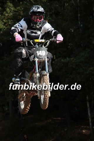 62. Moto Cross Floeha 2014_0313
