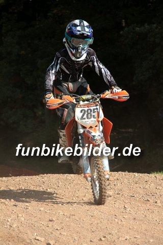 62. Moto Cross Floeha 2014_0314