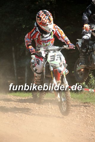 62. Moto Cross Floeha 2014_0315