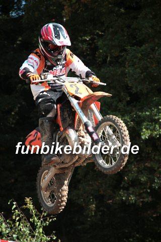 62. Moto Cross Floeha 2014_0316