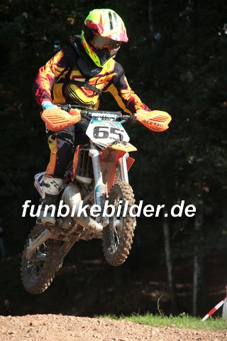 62. Moto Cross Floeha 2014_0317