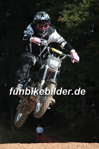 62. Moto Cross Floeha 2014_0318