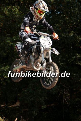 62. Moto Cross Floeha 2014_0319