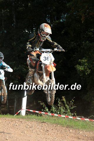 62. Moto Cross Floeha 2014_0320