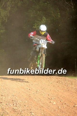 62. Moto Cross Floeha 2014_0321