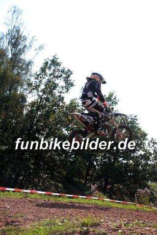 62. Moto Cross Floeha 2014_0322