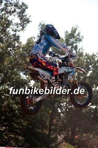 62. Moto Cross Floeha 2014_0323