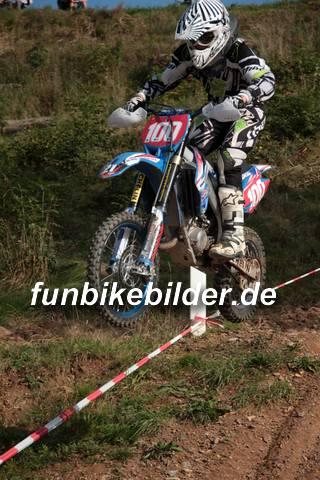 62. Moto Cross Floeha 2014_0324
