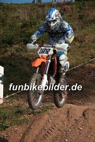 62. Moto Cross Floeha 2014_0325
