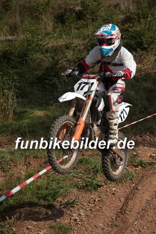 62. Moto Cross Floeha 2014_0326