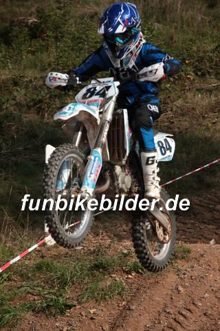 62. Moto Cross Floeha 2014_0327