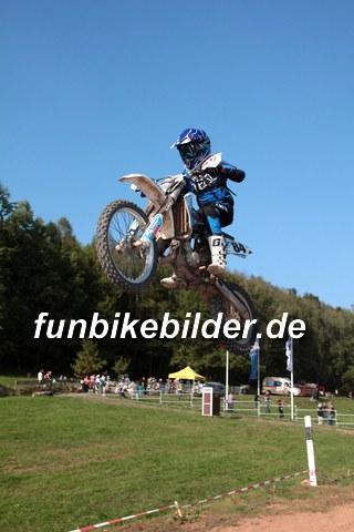 62. Moto Cross Floeha 2014_0328