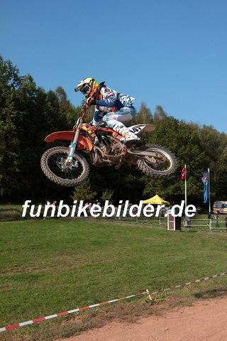 62. Moto Cross Floeha 2014_0329