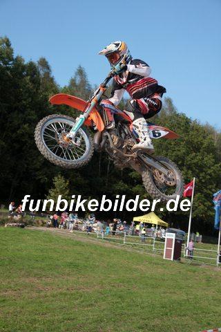 62. Moto Cross Floeha 2014_0330