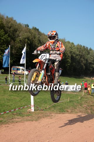 62. Moto Cross Floeha 2014_0331