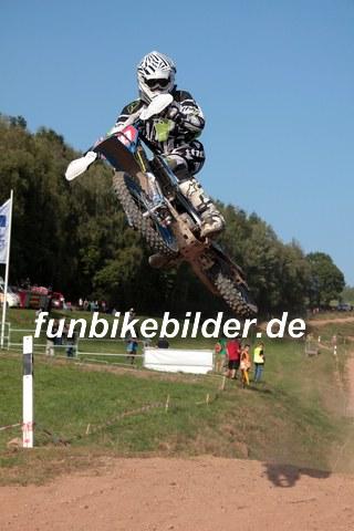 62. Moto Cross Floeha 2014_0332