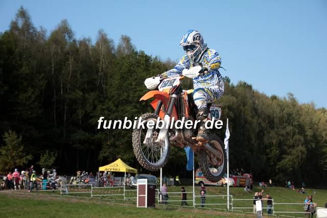 62. Moto Cross Floeha 2014_0333
