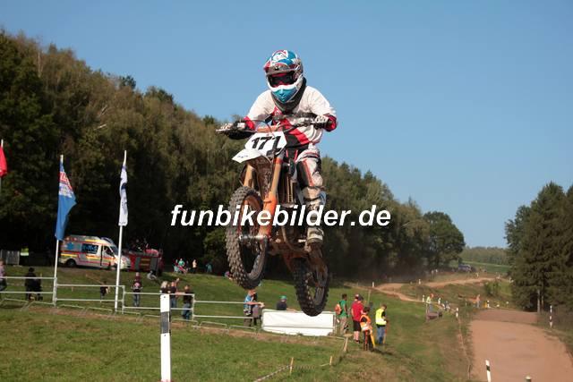 62. Moto Cross Floeha 2014_0334
