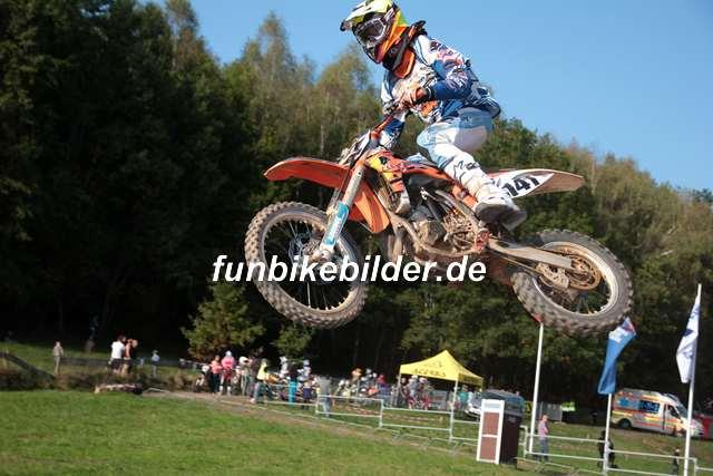 62. Moto Cross Floeha 2014_0335