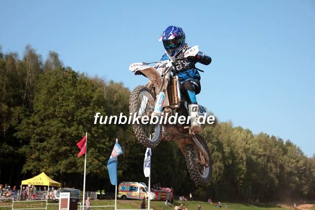 62. Moto Cross Floeha 2014_0336