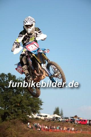 62. Moto Cross Floeha 2014_0337