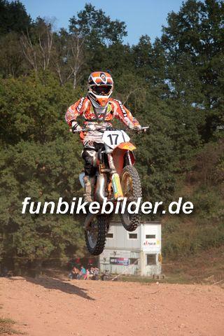 62. Moto Cross Floeha 2014_0338