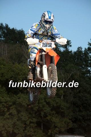62. Moto Cross Floeha 2014_0339