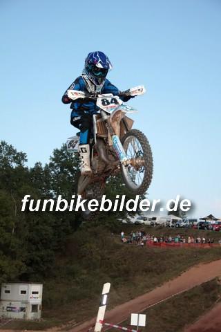 62. Moto Cross Floeha 2014_0340