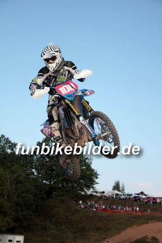 62. Moto Cross Floeha 2014_0341