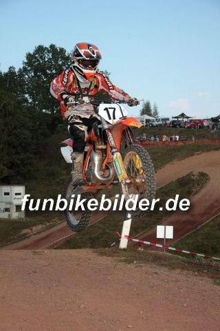 62. Moto Cross Floeha 2014_0342