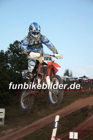 62. Moto Cross Floeha 2014_0343