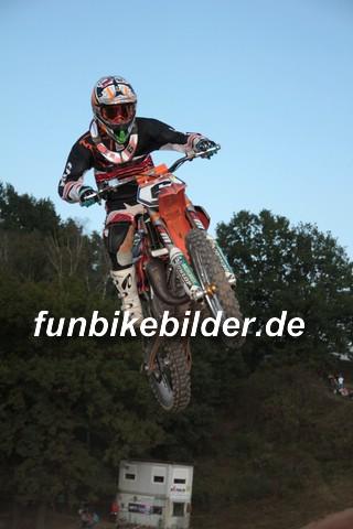 62. Moto Cross Floeha 2014_0344