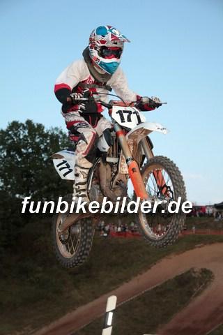 62. Moto Cross Floeha 2014_0345