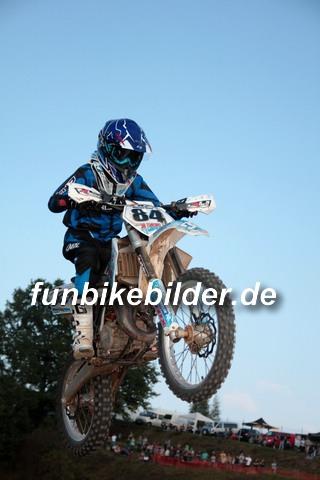 62. Moto Cross Floeha 2014_0346