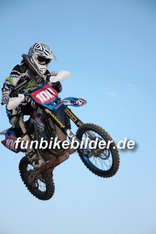 62. Moto Cross Floeha 2014_0347