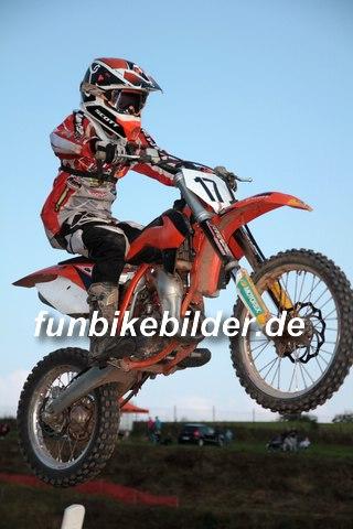 62. Moto Cross Floeha 2014_0348