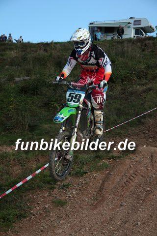 62. Moto Cross Floeha 2014_0349