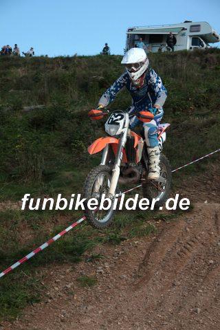 62. Moto Cross Floeha 2014_0350