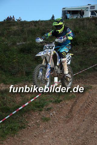62. Moto Cross Floeha 2014_0351