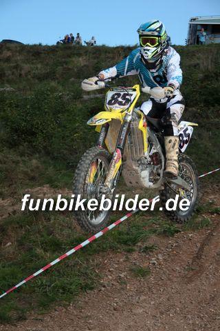 62. Moto Cross Floeha 2014_0352