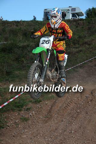62. Moto Cross Floeha 2014_0353