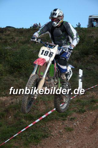 62. Moto Cross Floeha 2014_0354